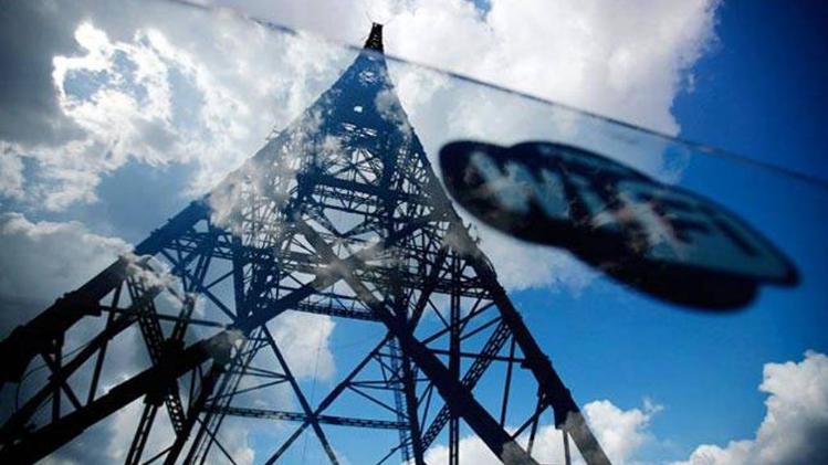 BSNL गांवों में लगाएगी 25,000 Wi-Fi हॉटस्पॉट ,अब मिलेगी इंटरनेट  सुविधा :