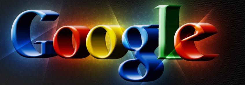 Google ने भारत में लॉन्च किया नया फीचर