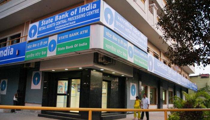 ई-वॉलेट के जरिये ATM से पैसे निकालने की सुविधा देगा SBI :