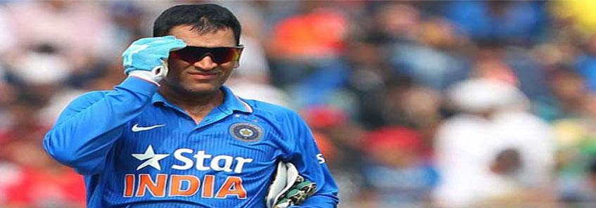 IND VS SL : भारत और श्रीलंका के बीच दूसरा वनडे मैच आज, टीम इंडिया के लिए करो या मरो का मुकाबला