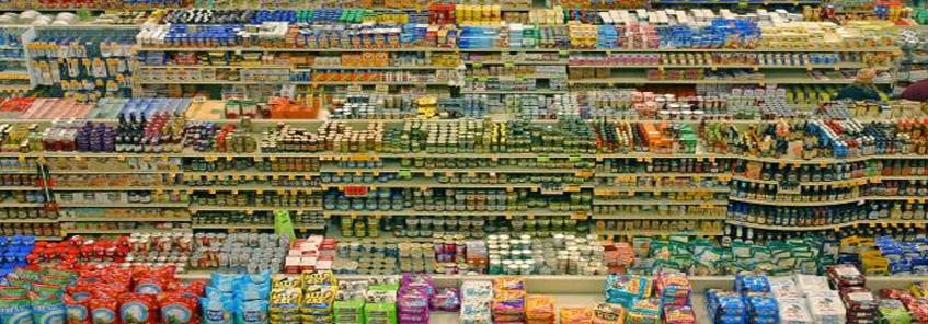 FSSAI : खाने-पीने के सामान की पैकेजिंग के नियम बदलेगा