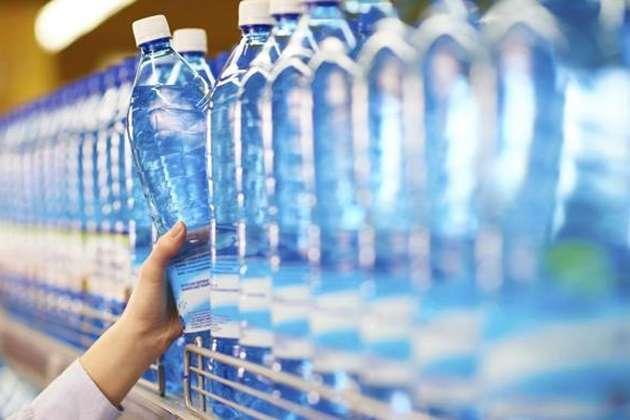 बोतलबंद पानी(पेप्सी) को अब समान एमआरपी पर बेचा जाएगा, हर जगह होगा एक दाम :