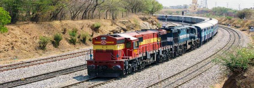 IRCTC : रेल यात्रियों के लिए लेकर आया नई सुविधा, जानिए खास बातें