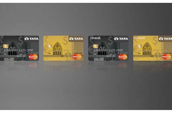 टाटा कैपिटल और एसबीआई कार्ड ने मिलकर उतारा अनोखा क्रेडिट कार्ड