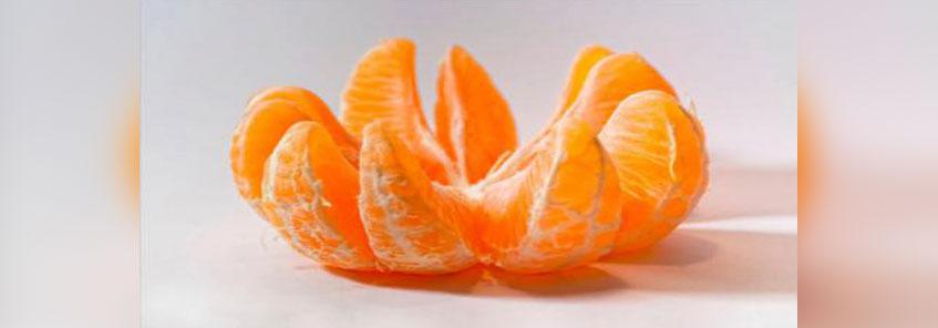 संतरा आपके बेहद काम का, जानिए किन-किन बीमारियों से बचाता है: