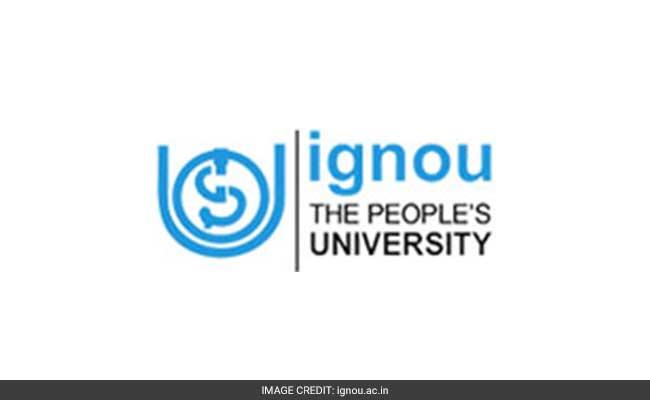 डिजिटल इंडिया को बढ़ावा दे रहा है इग्नू, शुरू किया MOOC पाठ्यक्रम :
