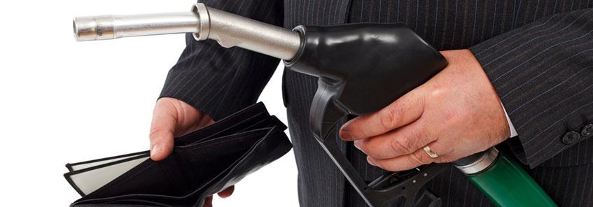 जानिए ! सरकार 1 लीटर पेट्रोल पर कितना कर वसूलती है :