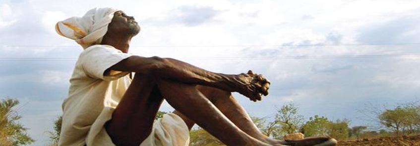 भूमि विकास बैंक : राजस्थान में किसानों को उनकी आवश्यकताओं के अनुरूप लोन देगा