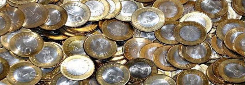 RBI: 10 रुपये के सभी सिक्के वैध, नहीं करेगा कोई स्वीकर करने से मना