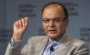 GST Council का सबसे बड़ा दिन , तय करेगा पूरे देश का टैक्स ढांचा :