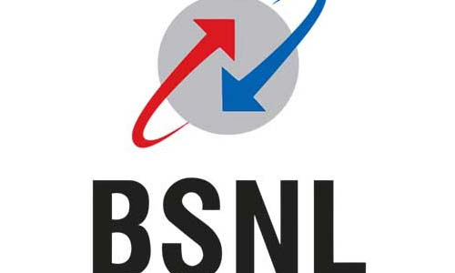बीएसएनएल (BSNL) का