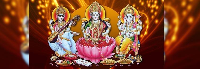 महालक्ष्मी की पूजा करने से पहले करें ये तैयारियां: