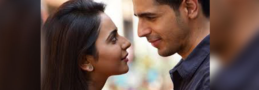 Aiyaary Box Office Collection Day 2: फ्लॉप होने की कगार पर