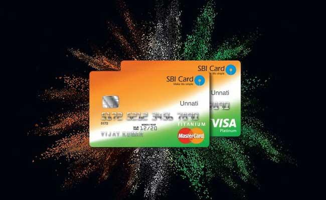 2,000 रुपये से कम का भुगतान चेक से करने पर SBI कार्ड ने लगाया 100 रुपये का शुल्क :