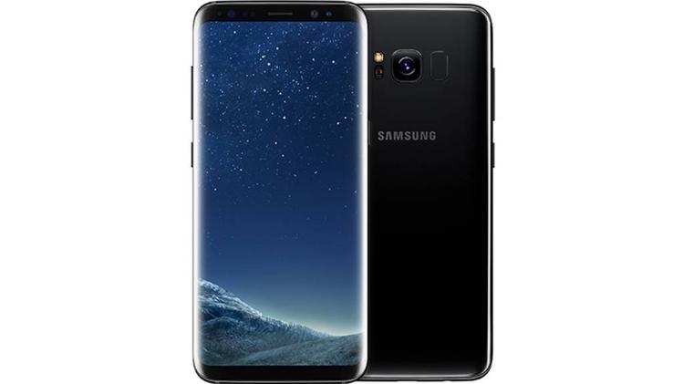 भारत में लॉन्च हुआ Samsung Galaxy S8 और S8+, जानें कीमत और फीचर्स :