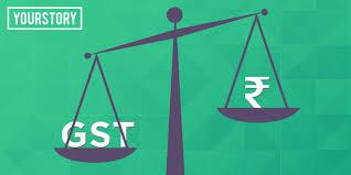 1 जुलाई 2017 से GST कर देगा सबकुछ सस्ता-महंगा :