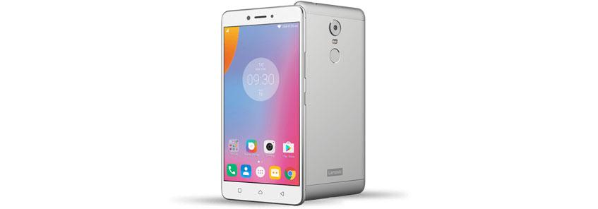 जानिए ! GST के कारण: स्मार्टफोन और टैबलट खरीद पर मिल रहा डिस्काउंट