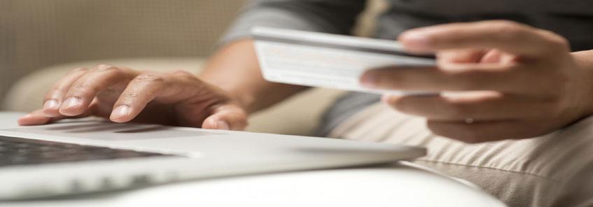 इलेक्ट्रॉनिक ब्रैंड्स की ऑनलाइन और ऑफलाइन कीमतों में अंतर हुआ खत्म :