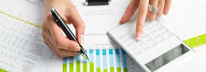 GST रिटर्न की तारीख बढ़ी , कंपनियां अब बकाया टैक्स पर क्रेडिट क्लेम कर पाएंगी :