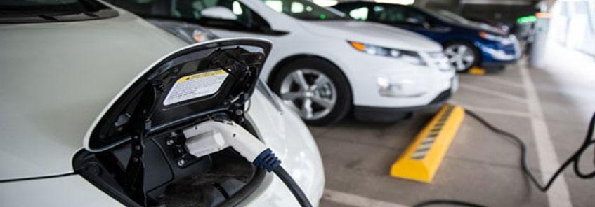 इलेक्ट्रिक वाहनों को बढ़ावा देने के लिए सरकार उठाएगी ये कदम,जानिए कौनसा?