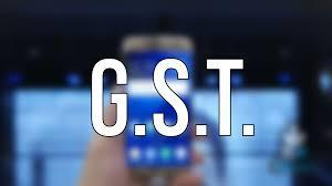 जीएसटी के असर से टेलिकॉम सेक्टर पर पड़ी दोहरी मार :