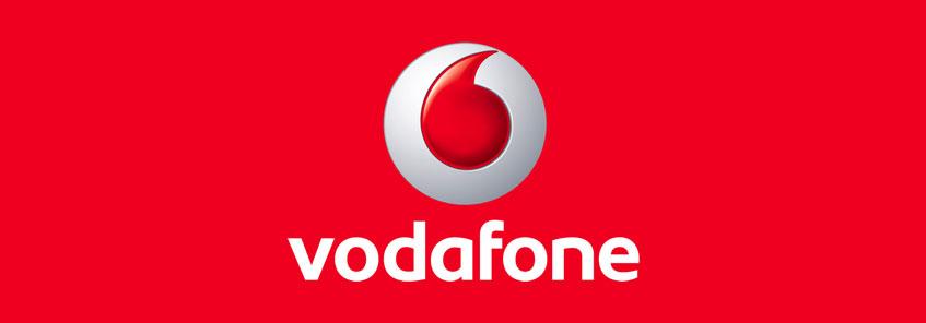 वोडाफोन की नई रणनीति देगी, Reliance Jio को  टक्कर
