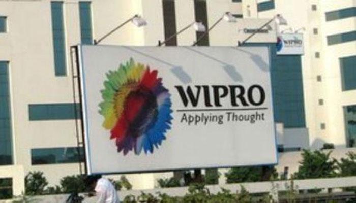 विप्रो ने 600 कर्मचारियों को नौकरी से निकाला :