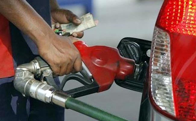 पेट्रोल और डीज़ल की होम डिलीवरी  अब घर-घर में की जाएगी  :