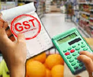 अब लोगों को अवेयर करेगी सरकार  ताकि GST के नाम पर कारोबारी ज्यादा पैसे न लें :