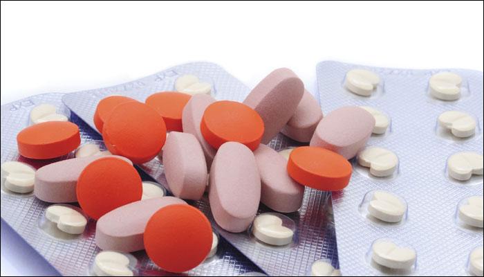 MCI की चेतावनी-मरीजों के पर्चे पर जेनेरिक दवाएं न लिखने पर डॉक्टरों पर होगी कार्यवाही :