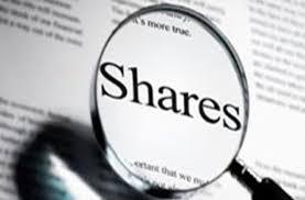 हफ्ते की शुरुआत, कौन से शेयर रहेंगे फोकस में :