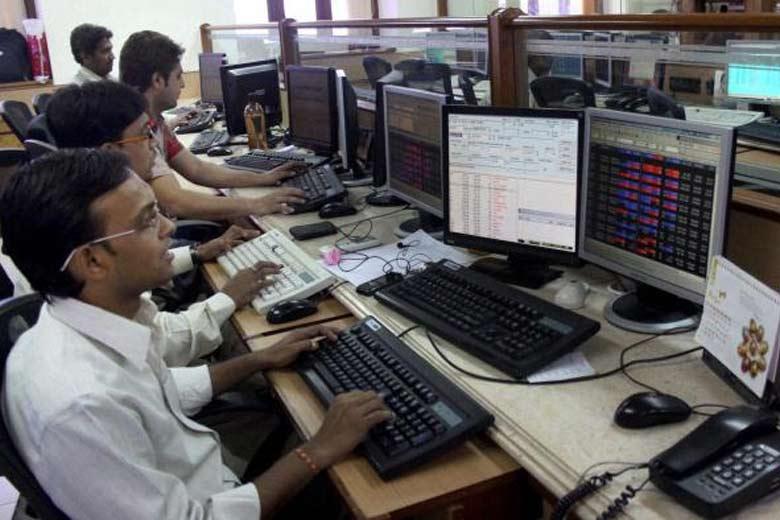 शेयर बाजार में तेजी जारी, छोटे और मझौले शेयर्स में खरीदारी –