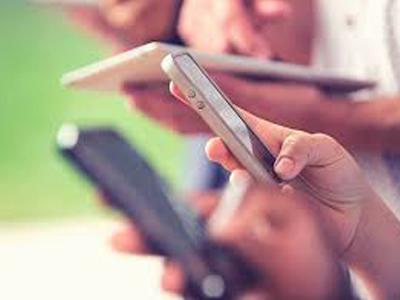 सैटेलाइट फोन सेवा लॉन्च की BSNL ने :