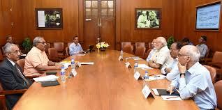 आपकी सालाना आय में 2 लाख रुपये वृद्धि करना चाहती है सरकार –