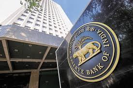 बैंक मना नहीं कर सकता है  अब आपके गंदे या लिखे हुए नोट लेने से :