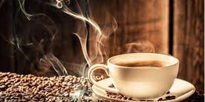 रोजाना 5 कप कॉफी से लिवर कैंसर का खतरा होगा कम :