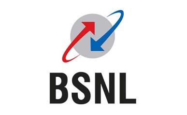BSNL Recruitment: जूनियर टेलिकॉम ऑफिसर के 2510 पदों पर भर्ती, 6 अप्रैल तक करें आवेदन