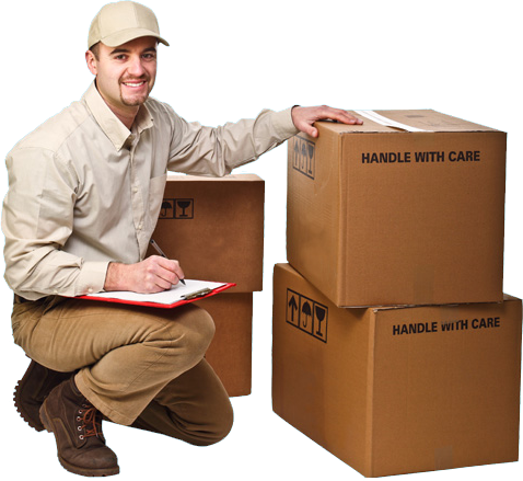 Ajmer Packers And Movers