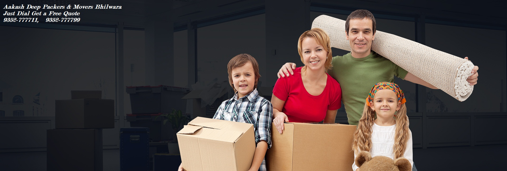 Packers And Movers in Bhilwara | Movers And Packers in Bhilwara | Packers And Movers Bhilwara | Movers And Packers Bhilwara