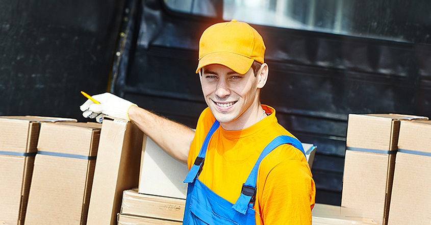 Packers And Movers in Kishangarh | Movers And Packers in Kishangarh