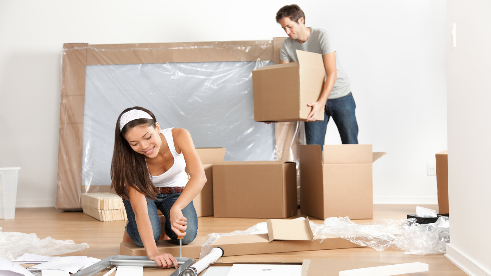 Packers and movers in Beawar, packers and movers in kishangargh, packers and movers in Ajmer