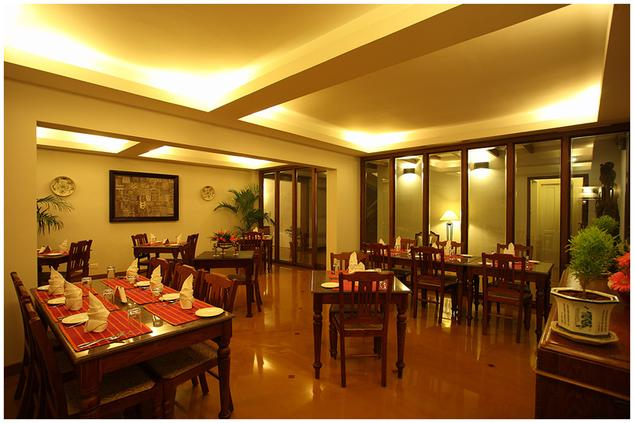 Restaurant463