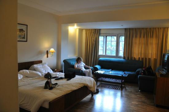 Suites468