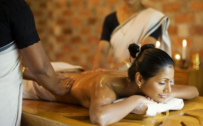 Massage572