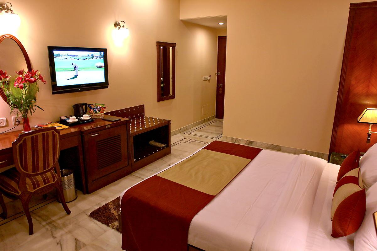 Premium Room 13