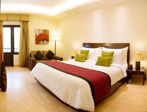 deluxe room 31