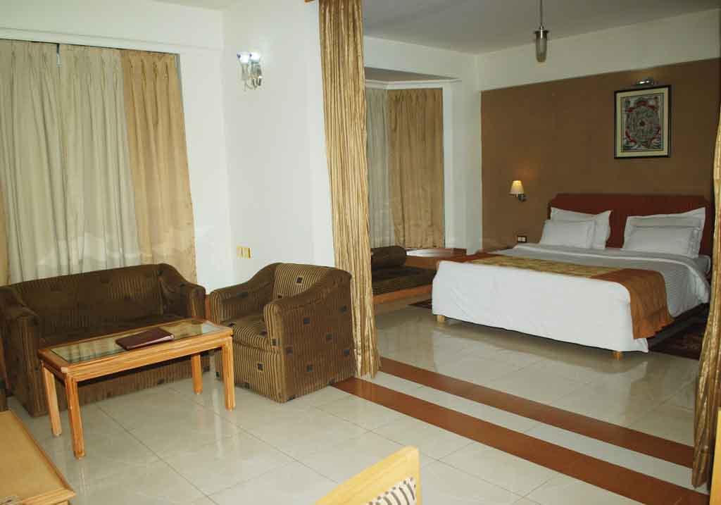 premium Room Image 60