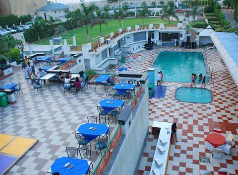 swimming Pool 61