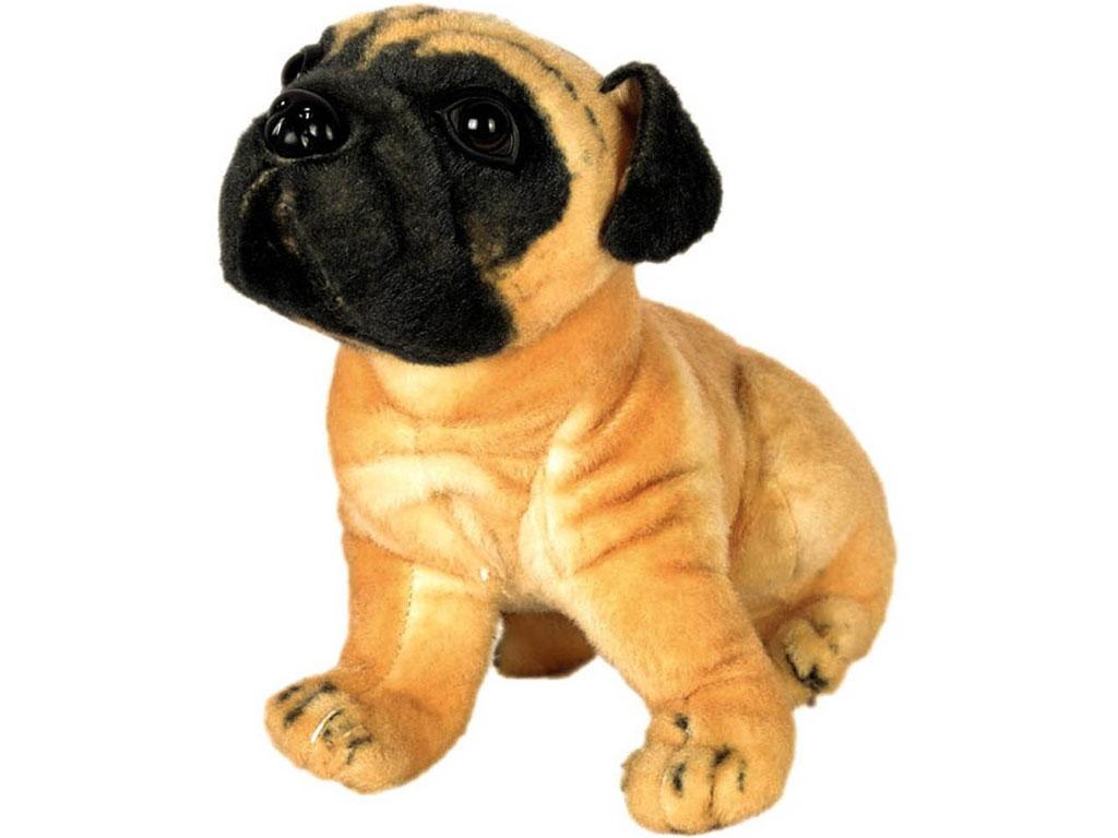 Vodaphone Dog
