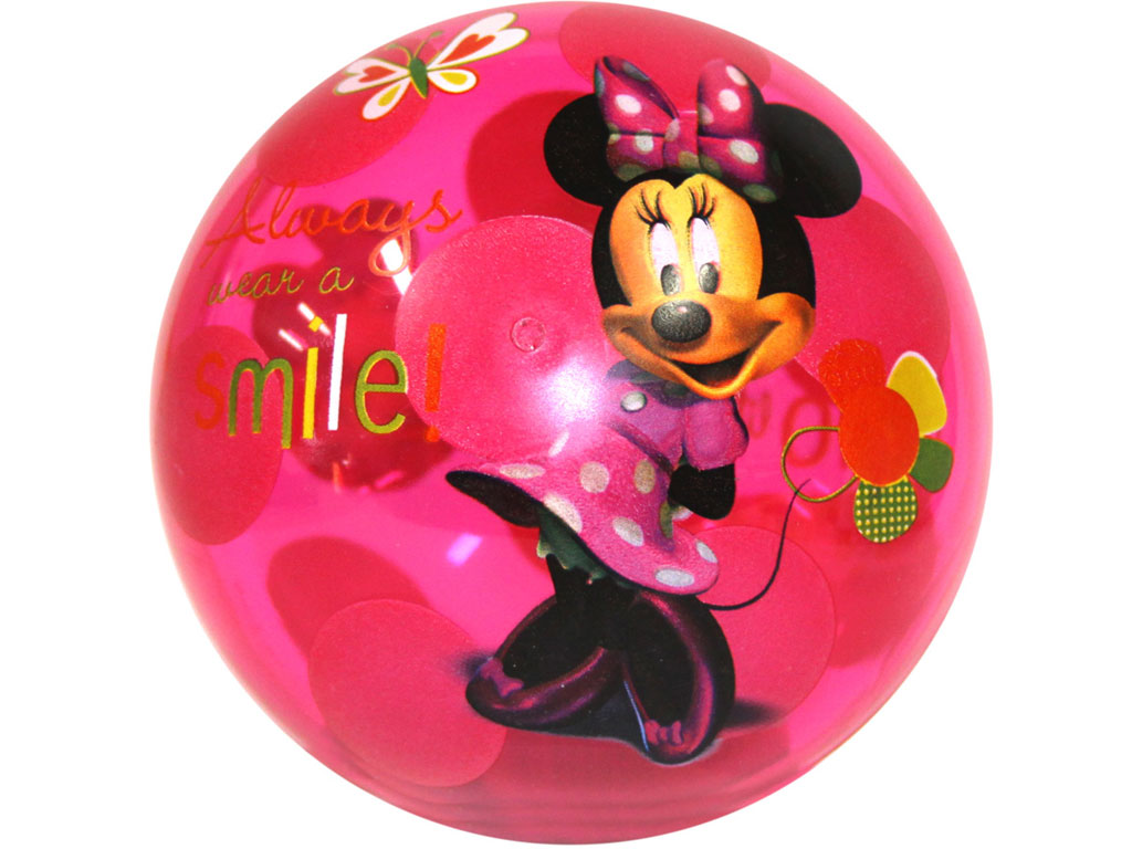 Theme Ball